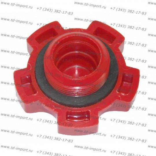 Крышка маслозаливной горловины 490B-11013A 485BPG