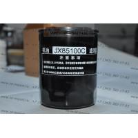 Фильтр масляный 485BPG Xinchai JX85100C JX0810D1