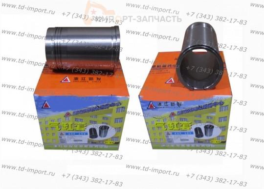 Гильза цилиндра 490B-01005 490BPG
