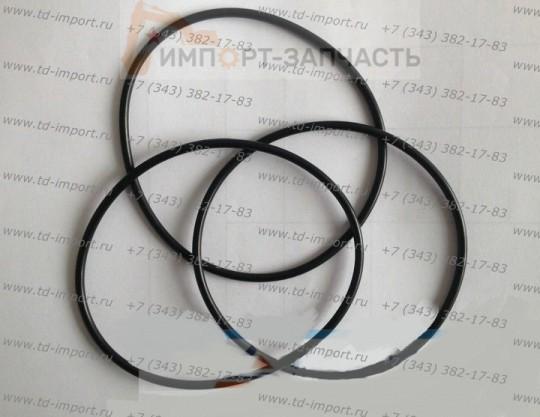 Кольца гильзы уплотнительные 490B-01006 490BPG