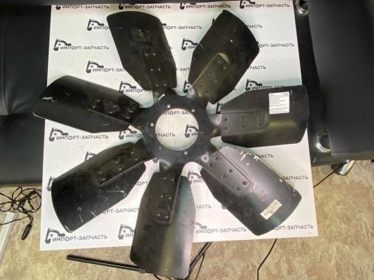 Вентилятор LIUGONG CLG856 40C1970