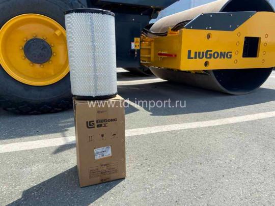 Фильтр воздушный SP149167 LIUGONG CLG6618E