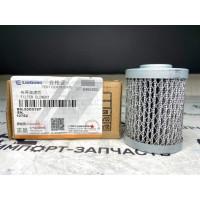 Фильтр джойстика 53C0197 (гидравлический) CLG856 LIUGONG