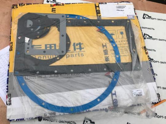Ремкомплект КПП (прокладки) BS428 SDLG 4110000038326 ORIGINAL