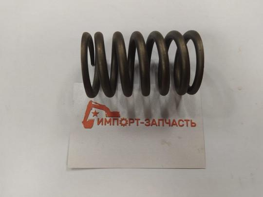 Пружина клапана D04-113-30a SC9D220/D6114
