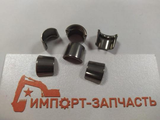 Сухарь клапана D04-115-30a SC9D220/D6114