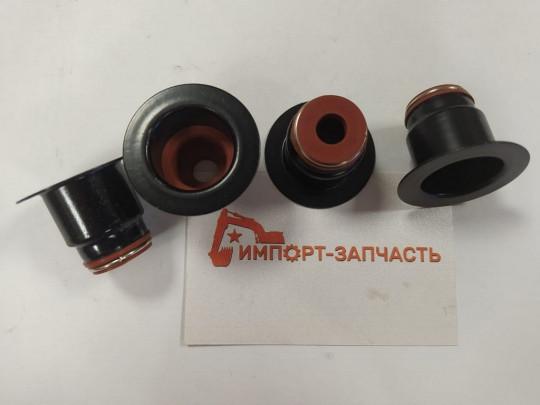 Маслосъемные колпачки d04-107-30+a SC9D220/D6114