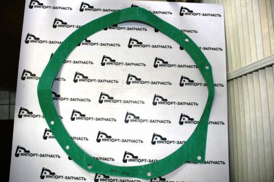 Прокладка КПП 16Y-15-00072 SD16 SHANTUI