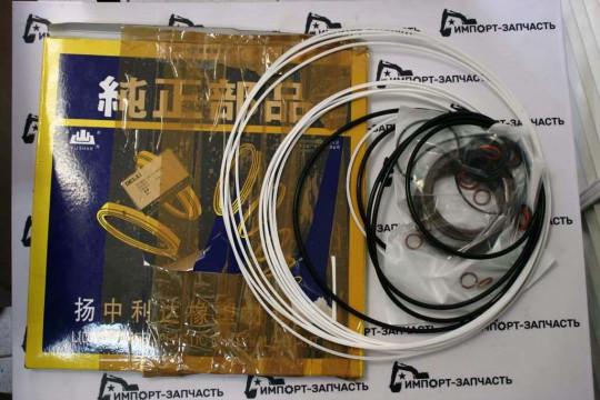 Ремкомплект КПП 16Y-15-00000B SD16 SHANTUI