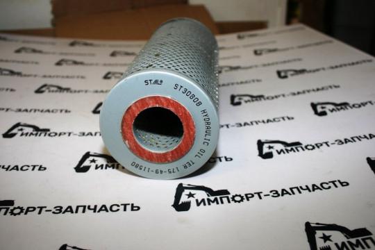 Фильтр 175-49-11580 SHANTUI SD16