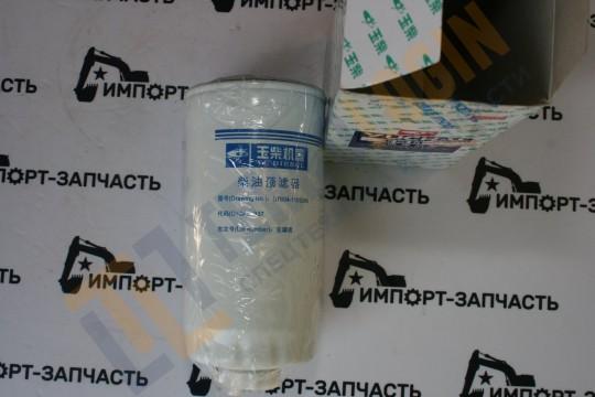 Фильтр топливный B7604-1105240 YUCHAI