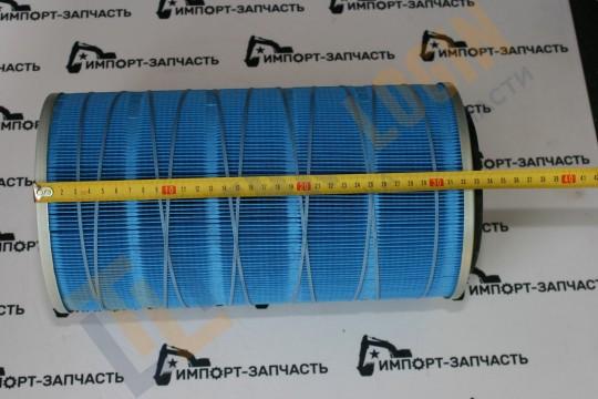 Фильтр воздушный D7300-1109101 YC4B90