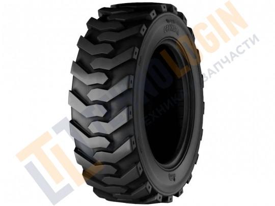 Шины 10-16.5 Greckster 10PR SKT01