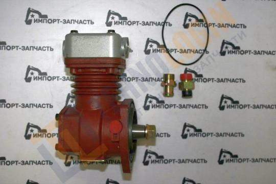 Воздушный компрессор 612600130531