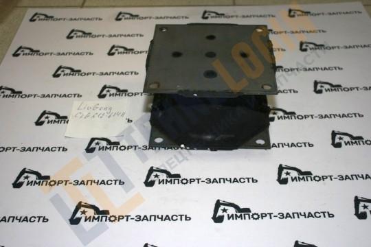 Амортизатор вальца 35W0045 LiuGong CLG614H