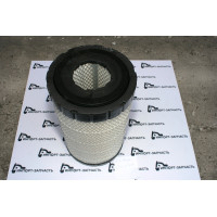 Воздушный фильтр каток LiuGong CLG614H AF26531 AF26532 40С4077