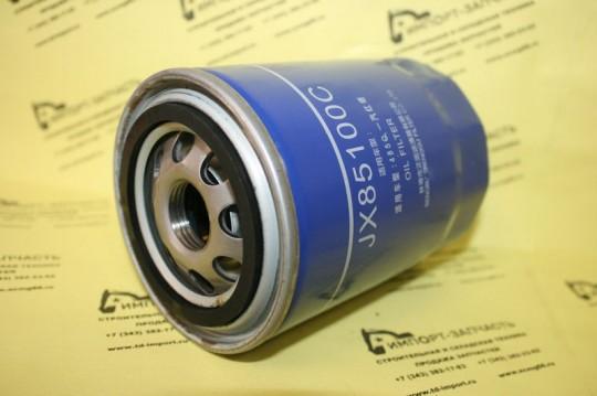 Масляный фильтр JX85100 Xinchai