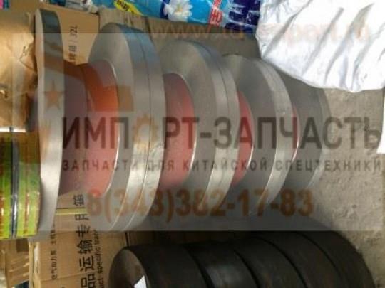 Тормозной диск Changlin ZL30H