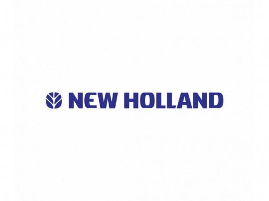 NEW HOLLAND зубья