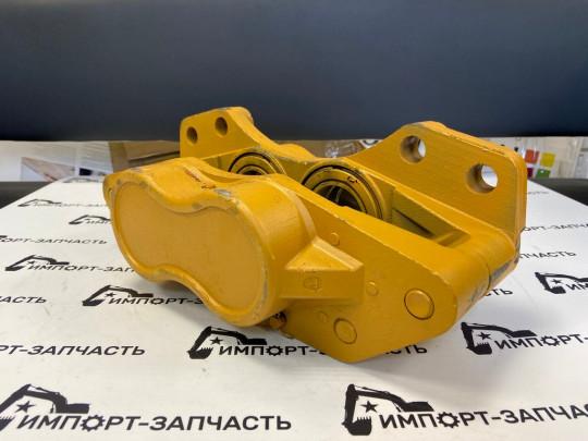 Суппорт тормозной CDM855 LG936 LW500F