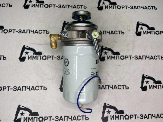 Топливный фильтр в сборе A-16400-41K00 NISSAN