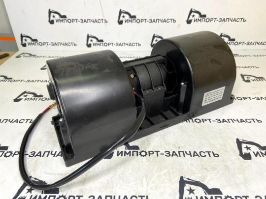 Моторчик отопителя ZHF-2328A 24V