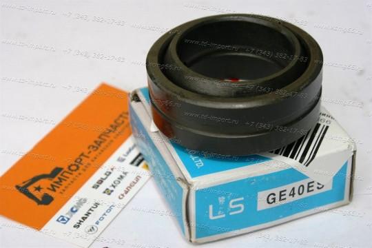 Втулка рулевого гидроцилиндра ширнир XGMA XG953II 35B0005